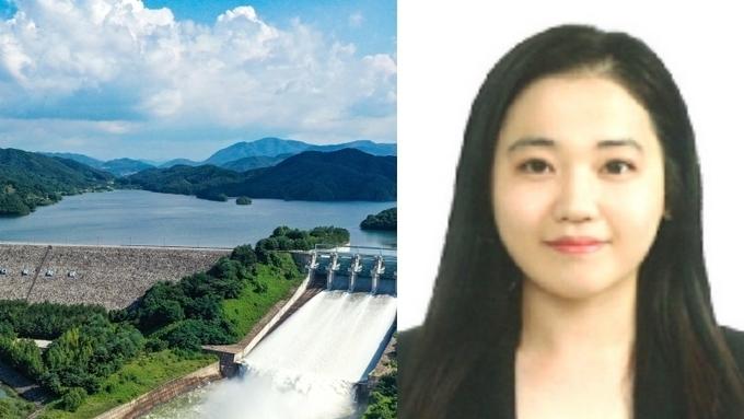 진안군, '21지방세연찬회-재무과 이주연주무관 우수상